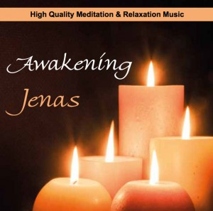 Spirituele muziek Awakening