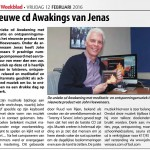 Hac-Weekblad-Artikel