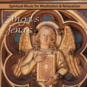 Spiritual music Angels