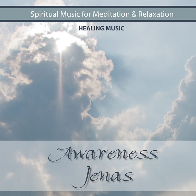 Spirituele muziek Awareness