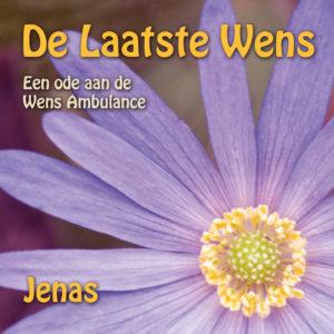 single De Laatste Wens - Jenas