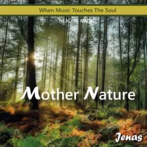 Music Album: Mother Nature - Jenas